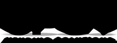 SPG Vending Solutions logo