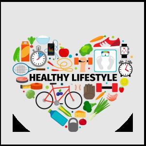 Healthy options in Salt Lake City and Northern Utah