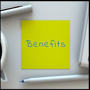 Pantry service benefits in Salt Lake City and Northern Utah