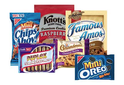 snacks3