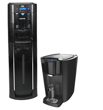 Water filtration service in Dallas Fort Worth; DFW