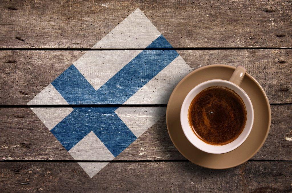 Coffee Service in Dallas Fort Worth